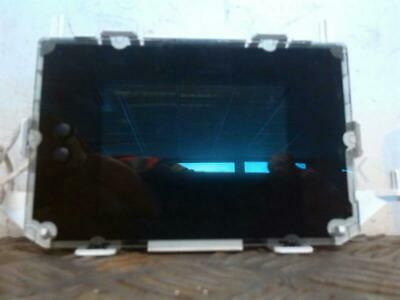 MULTIFUNCTION DISPLAY Ford Grand C-Max 2011 To 2015 Screen & WARRANTY - 10754890
