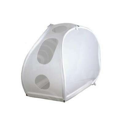 BOWENS RD-1600 Cocoon 70
