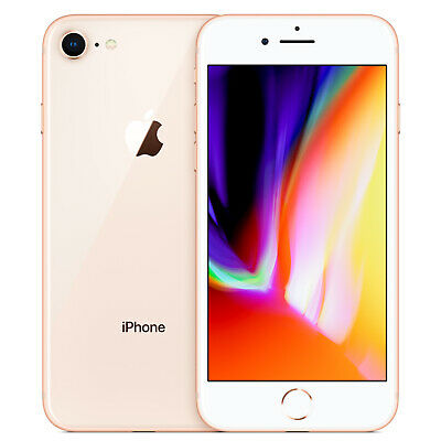 APPLE iPHONE 6S 64GB RICONDIZIONATO GRADO A SPACE GREY ORIGINALE RIGENERATO USAT