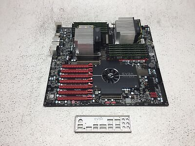 EVGA CLASSIFIED SR-2 MARVELL SATA 6 DRIVERS FOR PC