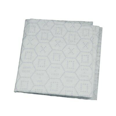Wpro UGF016/ /Extractor hood Accessory//Grease Filter//Universal//Can be cut to fit