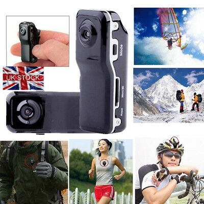 Mini DV Motorcycle Miniature Helmet Video Camera Cam Sports Camcorder Record AF