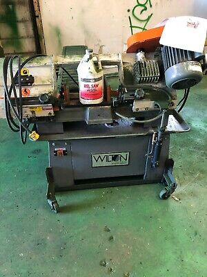 Wilton Band Saw EXCELLENT Condition