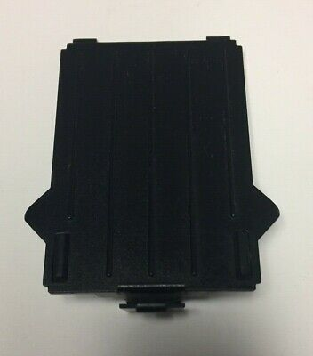 Bottom Cover for First Data FD400GT / FD400Ti - BATTERY COVER