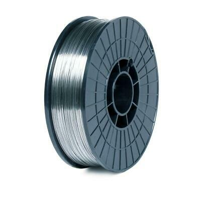 4.5Kg Gasless (Self Shielded) Flux Cored Mig Welding Wire - 0.8mm or 0.9mm