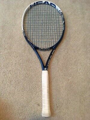 Head Youtek Graphene Instinct S Tennis Racquet 4 1/4 Excellent Condition