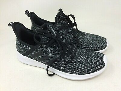 ADIDAS LADIES CLOUDFOAM Pure w Sneakers Trainers Fitness