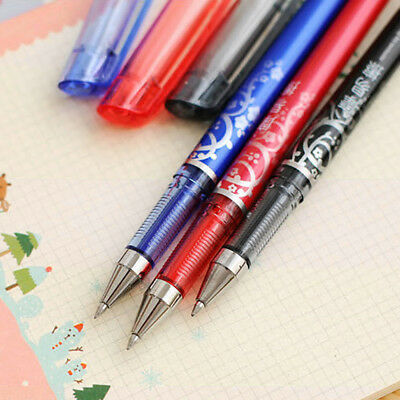 Blue Hup Kids Practice Write Good Pen Erasable Rollerball Pen 0.5mm Pen Roller*1