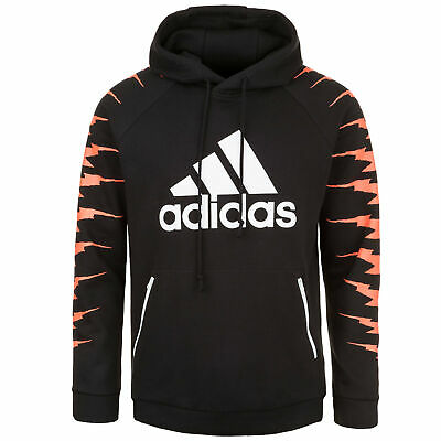 ADIDAS PERFORMANCE HERREN Sweatjacke