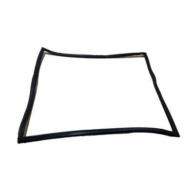 Turbo Air Z673101003 Gasket for TPR-67SD