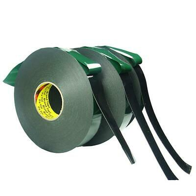 Strong Sticky Adhesive Double Side Tape For Mobile Cell Phone Repair Car #C
