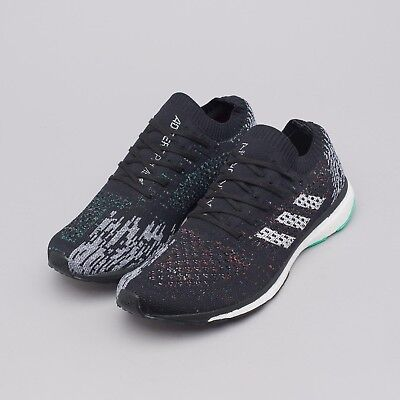 Taille Adidas Adizero Prime Ltd Chaussures DNoir CourseHomme 12 Cp8922Neuf Ybfg76y