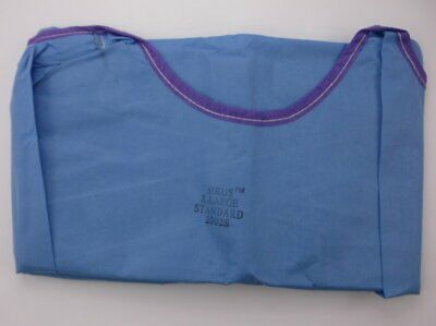 Sirus X-Large Standard 2002S Surgical Gown New No Package