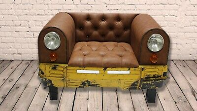 Wondrous Leather Sofa Reduced Price 3 Recliner And 2 Seater Cream Pdpeps Interior Chair Design Pdpepsorg