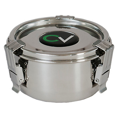 X-Small Cvault - Humidity Controlled Storage