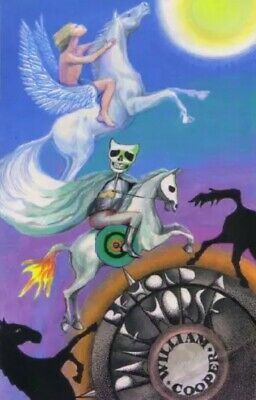 (EPUB) Behold a Pale Horse by Milton Cooper (1995) Fast delivery by Email