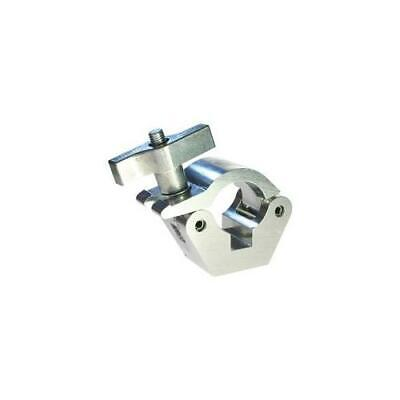 T57120 Doughty Clamp , With Easy Grip Handle