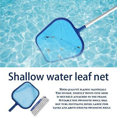 Yard, Garden & Outdoor Living Pool Cleaning Tools Durable ...