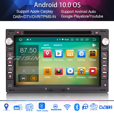 PX5 ANDROID 8 0 8 Core 4GB RAM 32GB ROM Fit For PX3 Car Stereo