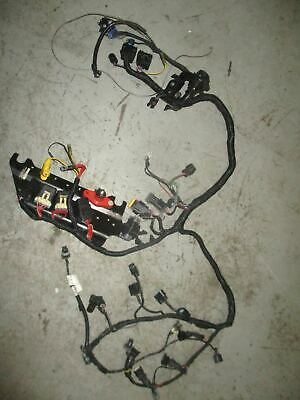mercury wiring harness 115 hp 2 stroke partnr 84 850045a1 55 00 mercury 115hp 4 stroke outboard engine wiring harness 8m0030629
