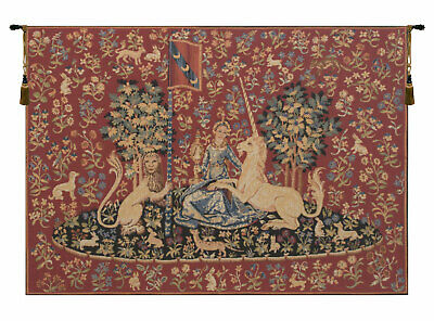 Sight Vue European Tapestry