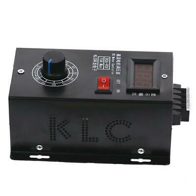 Glass Hookah Bong Water Pipe 30cm Smoking Pipe Tobacco Straight Pipe Glassware