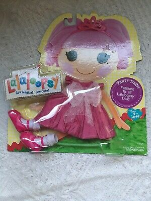 "1 dozen 12 FULL SIZE DOLL CLOTHES HANGERS^^^ 12 6/""x10/"" Fits big dolls"