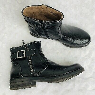 13f441e9507 Boots, Women's Shoes, Clothing, Shoes & Accessories Page 20 | PicClick