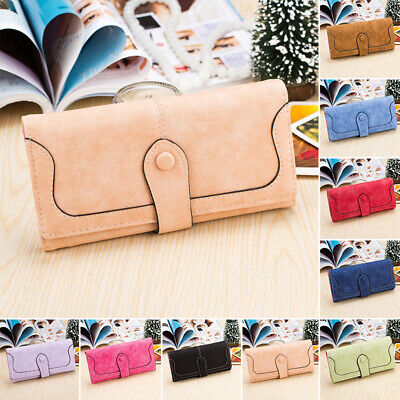 New Lady Elegant Flap Clutch Bag Purse Wedding Prom Party Evening Handbag Wallet