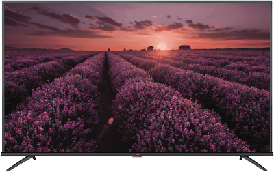 "NEW TCL 43P8M 43"" P8M UHD Android LED TV"