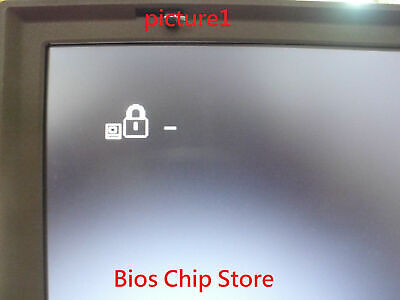 BIOS CHIP: LENOVO G50-70 notebook - $18 25 | PicClick