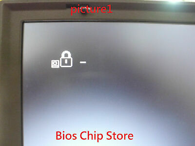 BIOS CHIP LENOVO ThinkCentre Edge 71 72z M72z M83z M73z E73z M72e