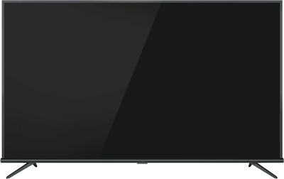 "NEW TCL 50P8M 50"" P8 UHD Android LED TV"
