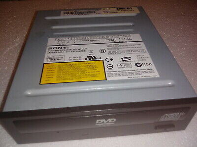 SONY CRX320EE WINDOWS XP DRIVER DOWNLOAD