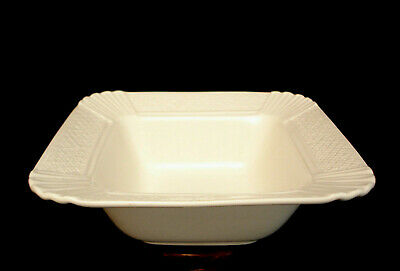 Brea by Tabletops SOUP & CEREAL BOWL 6 3/4'