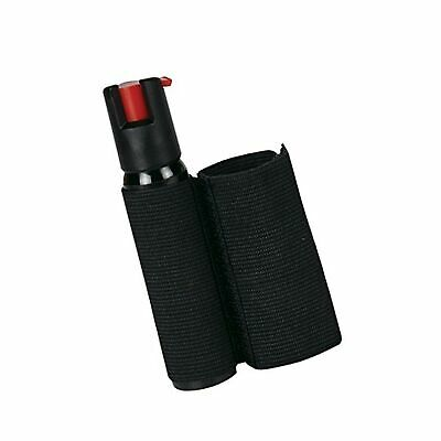 SABRE CY-35-US Advanced Police Strength Cyclist Pepper Spray with Adjustable ...