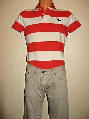 Hardly Worn Boys Pale Grey Diesel Darron Slim Fit Skinny Leg Jeans Age 13-14-15