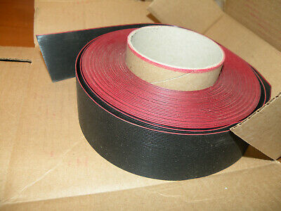 3M Flat Ribbon Cable 3319/40 40 Conductor 100'