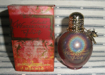 Wonderstruck Enchanted by Taylor Swift EDP 1.7 oz / 50 ml, NEW IN BOX