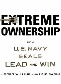 Extreme Ownership: How U.S. Navy SEALs Lead and Win >>Ë-BØØĶ<<  GET IT FAST!!