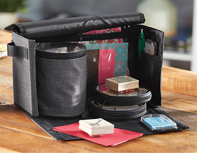Thirty One Get Creative Case