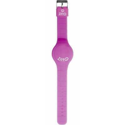 Orologio digitale Mini Zitto Basic Glam Violet