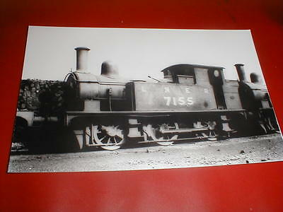 nameplate:60535 /'Hornets Beauty/' LNER A2 suit Bachman SilverTay Models 4mm 00