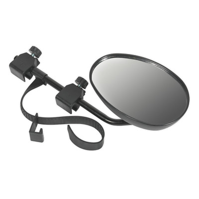 Towing Mirror Extension - UK SEALEY STOCKIST