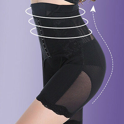Hot Sexy Lady Slimming Pant Women Butt Lifter Shaper Control Panties Underwear