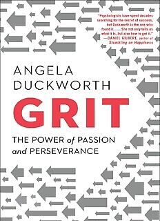 Grit: The Power of Passion and Perseverance >>Ë-BØØĶ<< [P.D.F] GET IT FAST!!