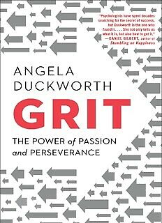 Grit: The Power of Passion and Perseverance >>E book<< [PDF] GET IT FAST!!