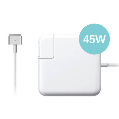 """Original OEM APPLE 45W Mag 2 Charger (T) for APPLE MacBook Air 13"""" 11"""" A1436"""