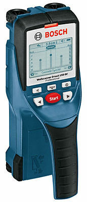 Bosch D-Tect 150SV Pro, brand new without box.