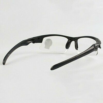 Men's Explosion-proof Sunglasses Outdoor Riding Glasses Bicycle Sunglasses GQ